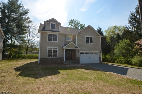 Open House At 23 Schoener Road East Hanover Tapinto