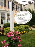 Home & Garden Guest Column