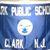 Tiny_thumb_6cd4f0ef28a7e01a14ee_clark_public_schools