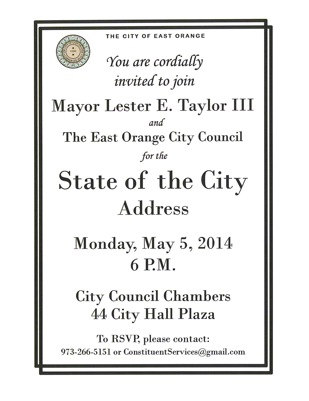 0817aca9e04dcfb95679_State_of_the_City_Address.jpg