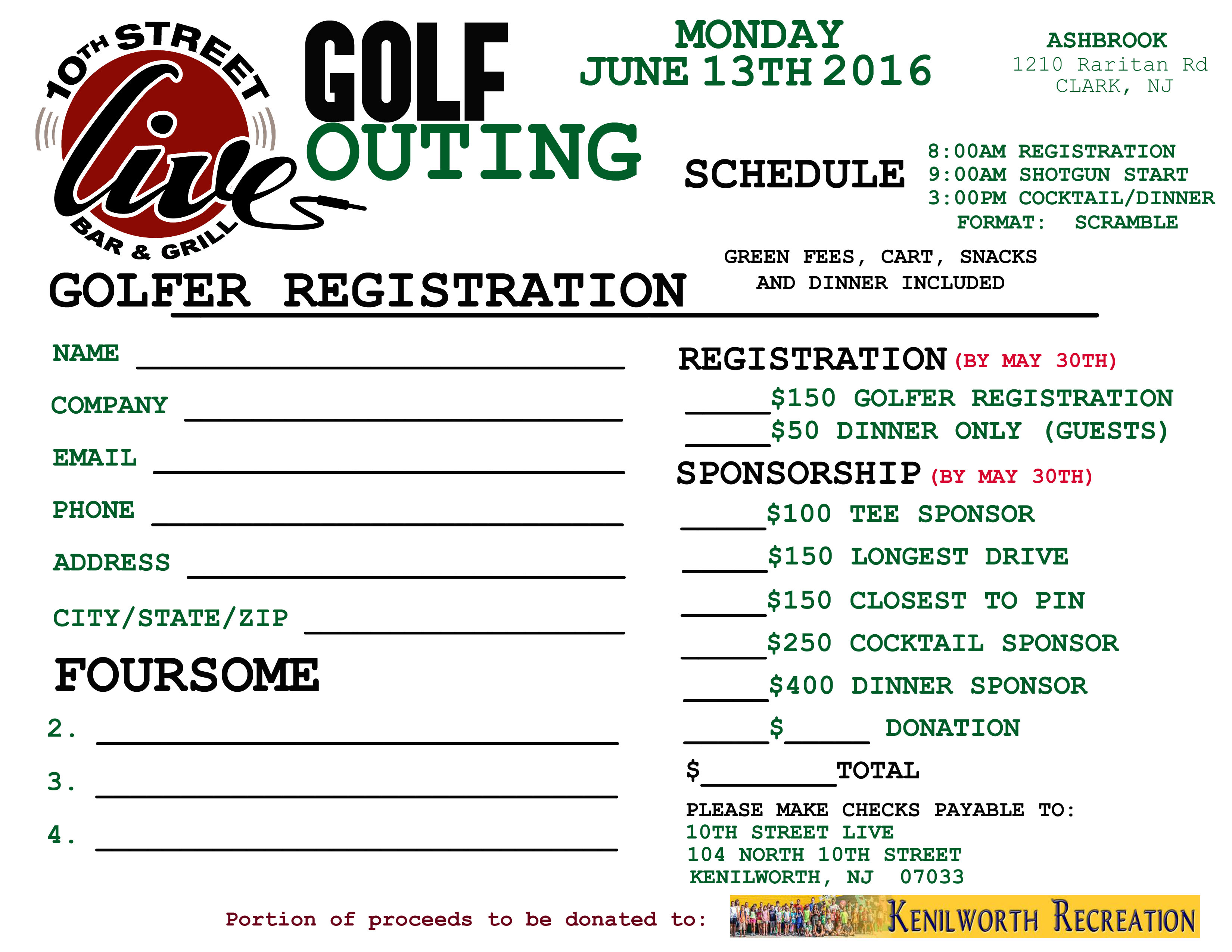 8707b72240b587f15324_85f6bffc11de25c748c7_10th_St_Live_-_Golf_Outing.jpg