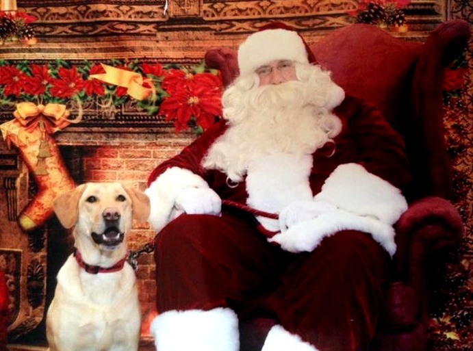 9d15db12f680fbae7931_Nora_Dog_and_Santa.jpg