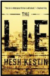 a9178fbf18d6aed1cd92_the_lie_book_jacket.jpg