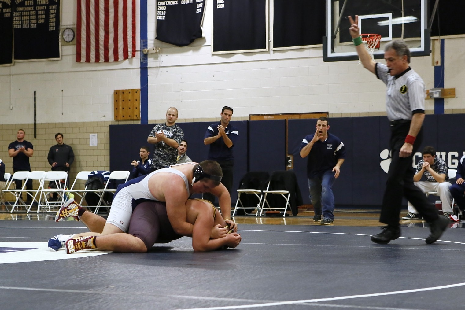 a9edef0cbbf99ac7829f_Wrestling_vs._Madison_1538.jpg