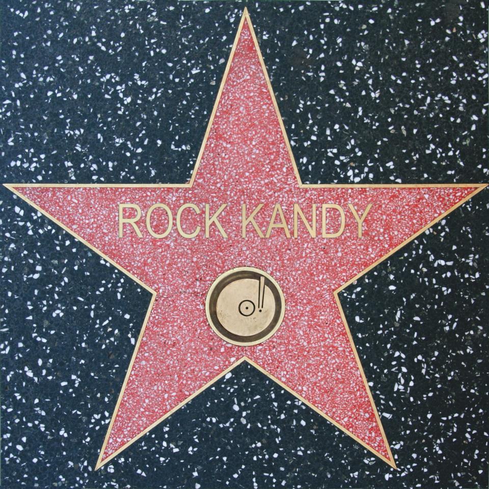 b2b1f376bdd01d8ef0bf_rock_kandy_star___.jpg