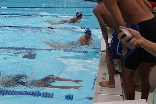 e8dff3ba25071440b1bd_berkeleyswimclubmeet.jpg