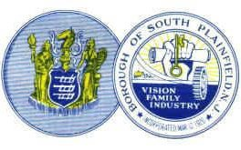 f5cb3dc30573a5e10545_south_plainfield_logo.jpg