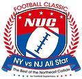 ffc6768da1b49a7e06f6_Ny_vs_NJ_All_Star_Game.jpg