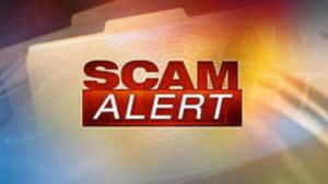 Carousel_image_03825e4258a261ea6eaa_wilf-campus-avoid-scams