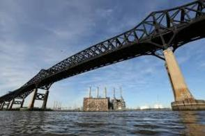 Union County Residents Advised to Prepare for Pulaski Skyway Closures, photo 1