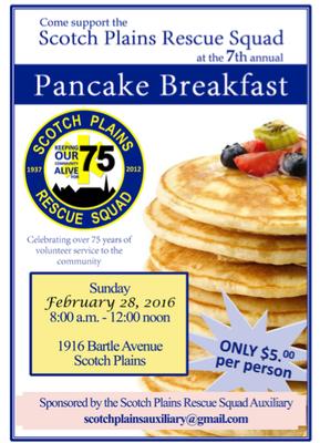 Carousel_image_6bd01841b3a6f57d1397_pancake_breakfast
