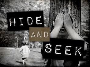 Carousel image 8d5cb55dd38935224826 8897 hide and seek