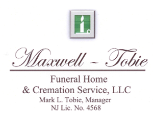 Maxwell-Tobie Funeral Home | photo 1