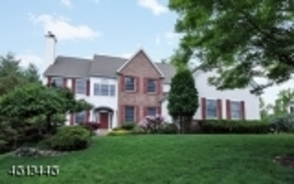 Extraordinary Ultra Upgraded GRAND home!  19 Cliff St., West Orange