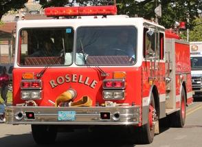 Carousel_image_dee8d83d3b8e337d3eec_fire_truck1