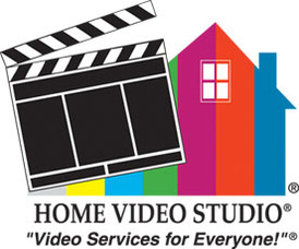 Home Video Studio - Westfield