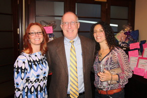 "Millburn Turns Out for Education Foundation's ""Millburn Schools Rock"" Event , photo 20"