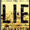 Small_thumb_a9178fbf18d6aed1cd92_the_lie_book_jacket