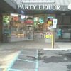 Small_thumb_f9658791d9c29d7b0352_party_wines___liquors
