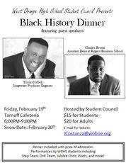 Top_story_578576cdbeafab561af2_black_hist_dinner