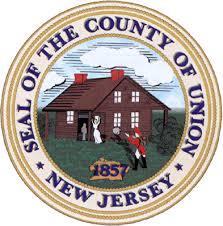 20100d641b734832ea6c_union_county_2.jpg