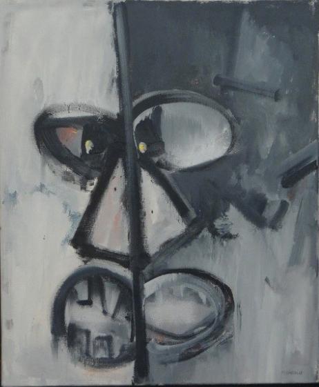 2b720b978873bf47e175_Confrontation_C_1963_oil_on_canvas_25.25_by_21.25_Merton_Simpson_-_vertical.jpg