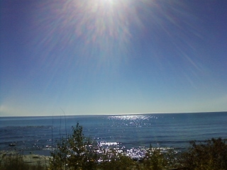 6a98b2746c3b3c67a2b6_Lake_Michigan_-_bright_sun_at_top.jpg