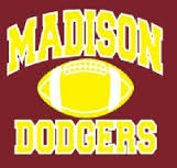 7e176fb3d944cb26c2c1_Madison-Dodgers.png