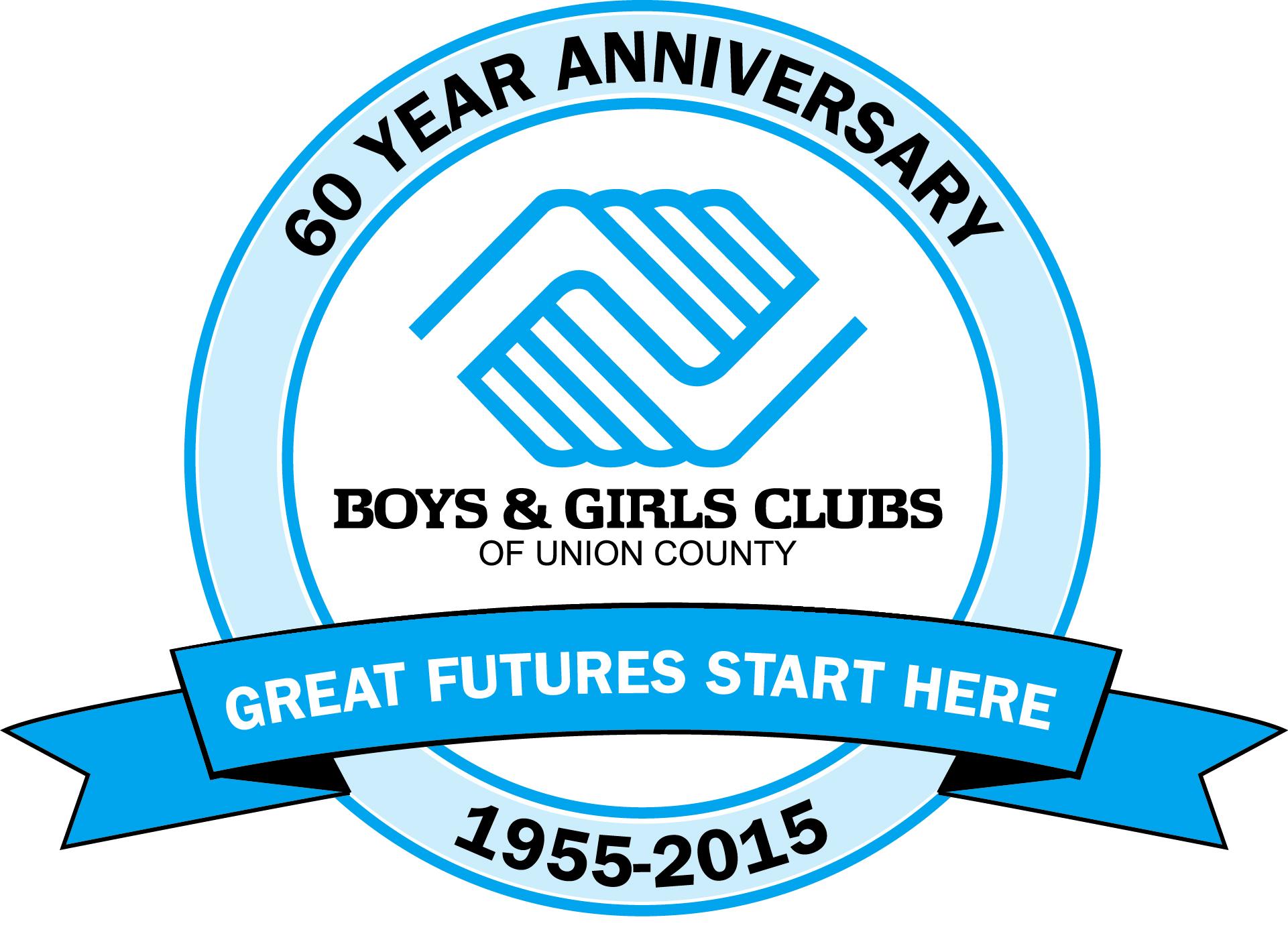 8180364799663f6eac54_c7688484ed42321b9143_Boys__Girls_Club_60th_Anniversary_logo.jpg