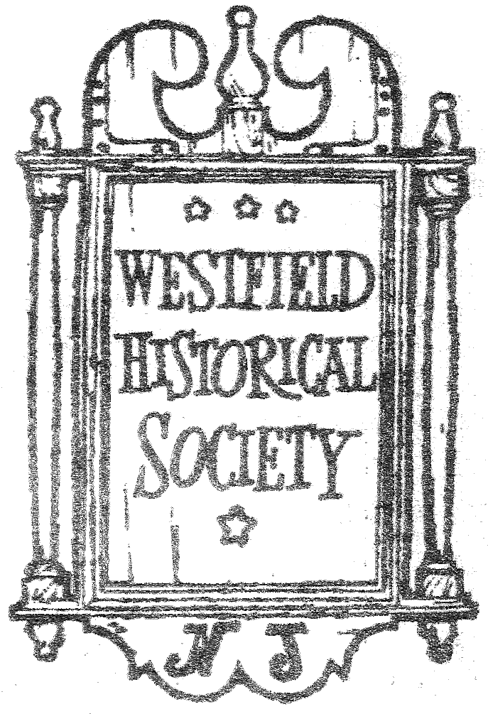 873d83dcc65069514edf_Westfield_Historical_Society.jpg