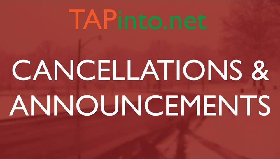 88e625db31072b0862c6_0dfda0a9273a4f766210_cancellations.jpg