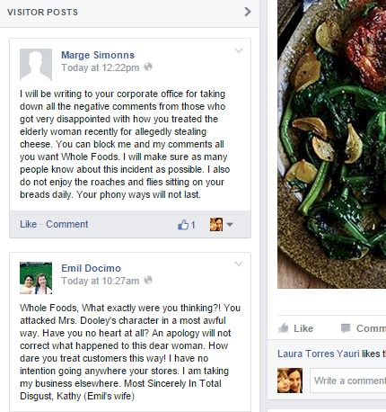 a1a9f2ad381e748752bb_Whole_Foods_FB_10.14.png