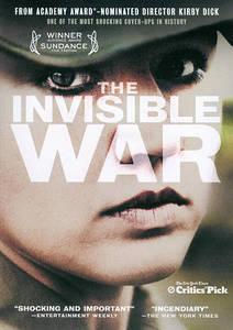 aa500570f29c09b31690_the-invisible-war.jpg
