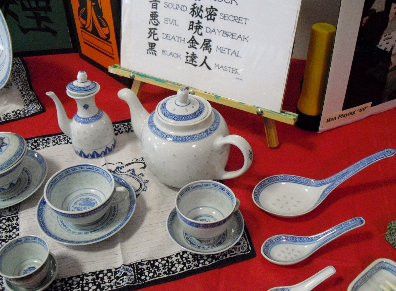 b4483bca5ad63bfb973b_Peter_Becker_-_CU-Rice_dishes_and_Chinese_Writing.jpg