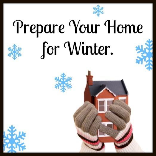 c116dd0dd44564d3a5d2_Prepare_for_Winter.jpg