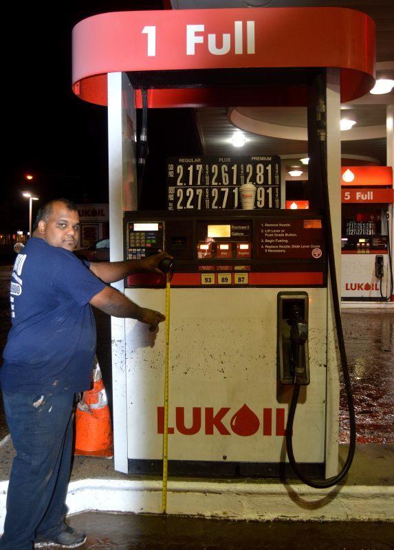 da5947b3816af2588bea_Lukoil_owner_-_flood_01.JPG