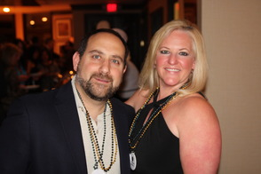 "Millburn Turns Out for Education Foundation's ""Millburn Schools Rock"" Event , photo 25"