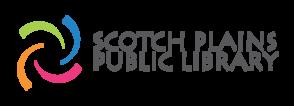 ScotLib