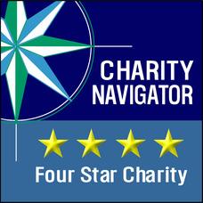 Livingston's Metro YMCA Achieves Charity Navigator 4-Star Rating for Third Straight Year , photo 1