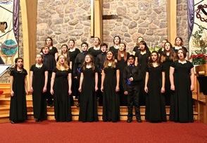 Carousel_image_44fb0e99fe2764b328b9_ccsc_concert_choir