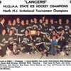 Small_thumb_a51f7182ed14457e379e_lhs_79-80_hockey_team