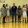 Small_thumb_af8466d37326ec4f0e71_senior_night_2