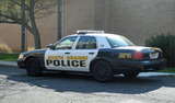 Thumb_01e147fde7e732ca72c0_sopd_police_car