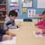 Tiny_thumb_fb170497e415b91058cd_4_kids_writing