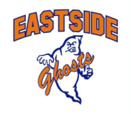 Top_story_52add76e5fb2247bfb30_eastside_high_school_logo_low_res