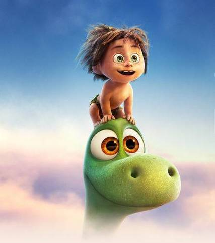 Top_story_a4bc62bc1608253f8dbe_good-dinosaur