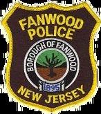 109f5404f93e14b7571f_Fanwood_Police_logo1.jpg