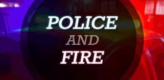 4b5091d296eb28f34398_police_and_fire.jpg