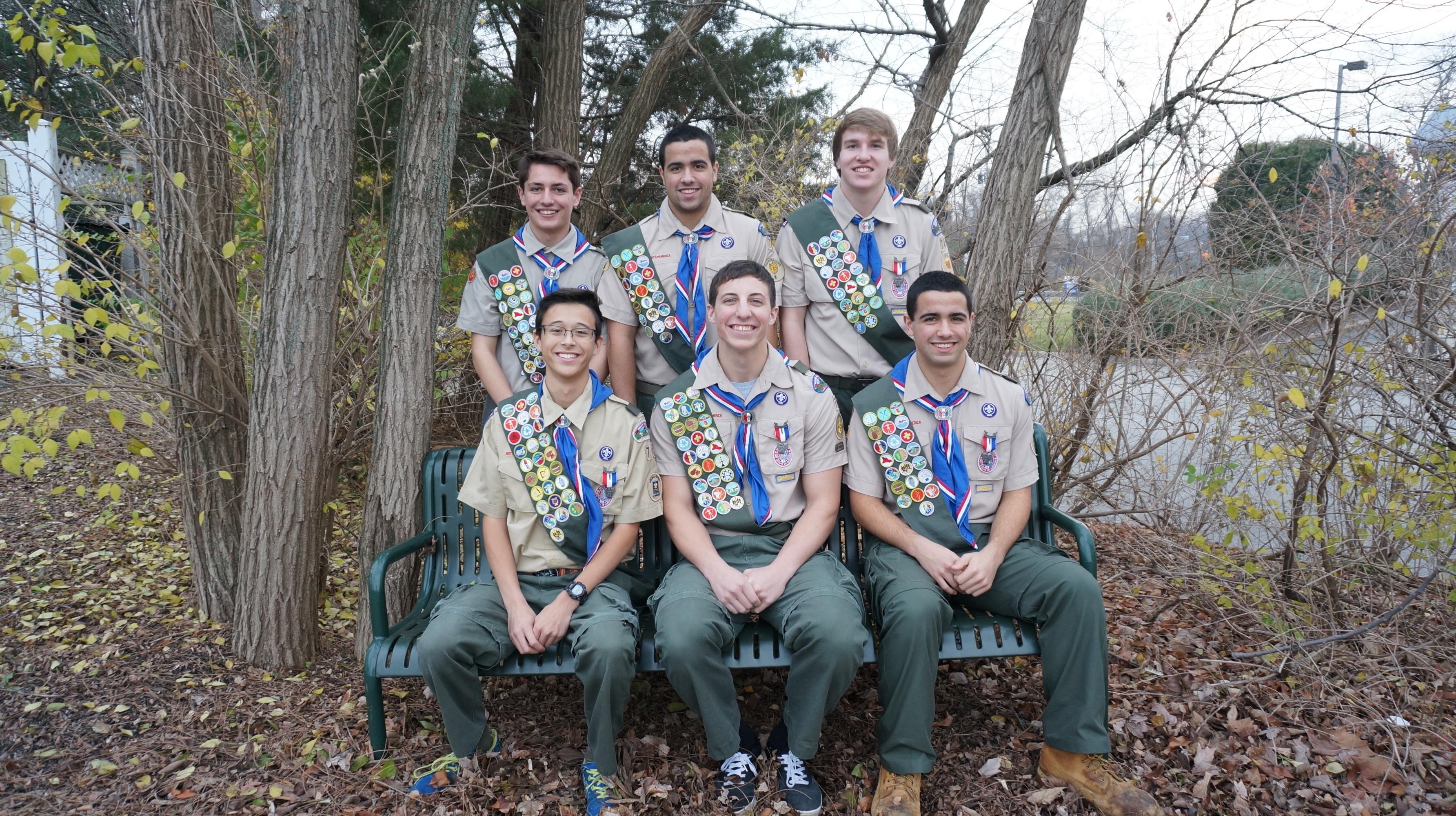 6b9f4ac4ab997865693c_Six_Scouts_Eagle_Dec_2015_074.JPG