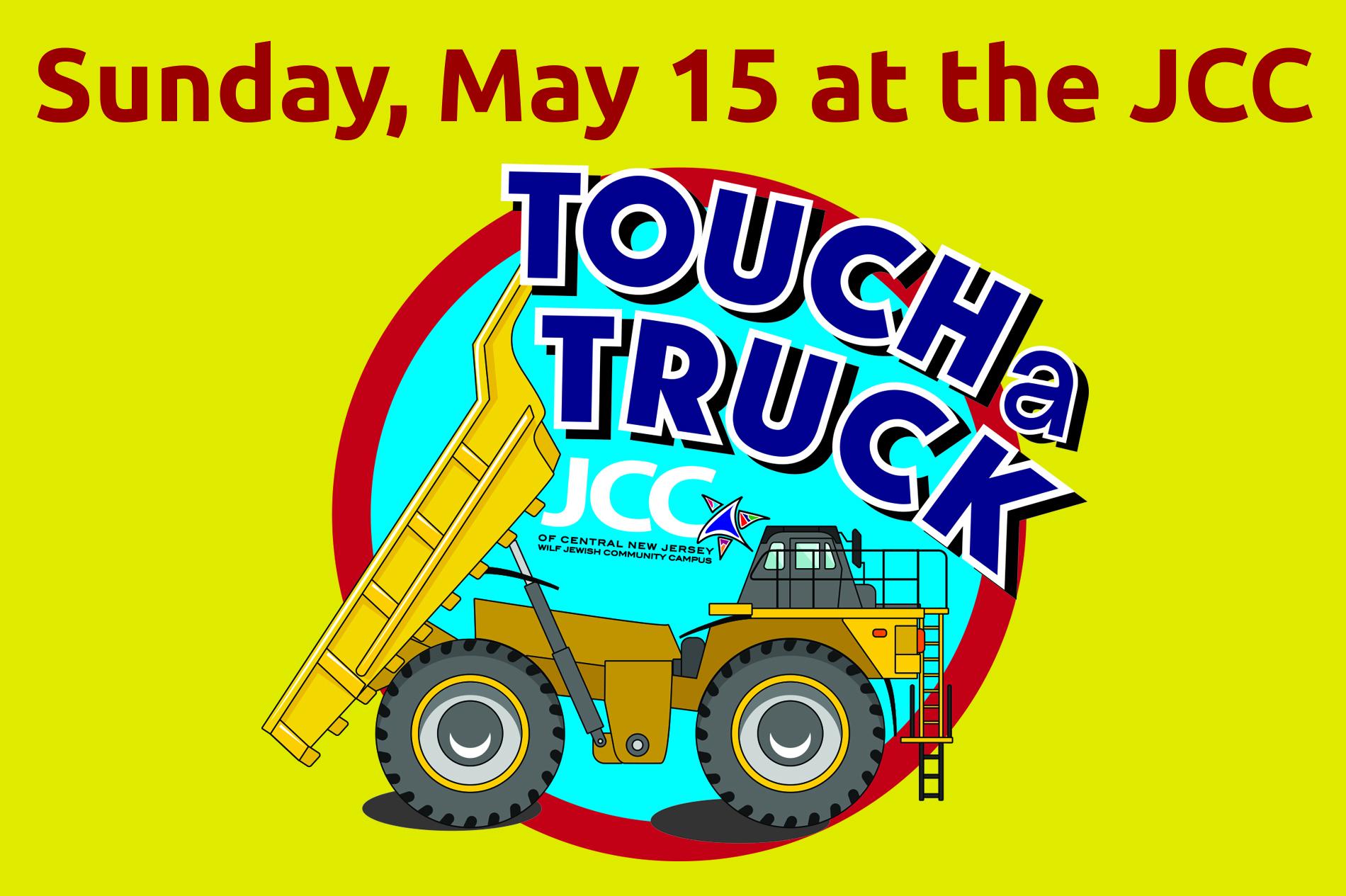 769ee11b1549e4a27015_4aa22a22aa8257e8967a_Touch_a_truck_featured_program-1.jpg